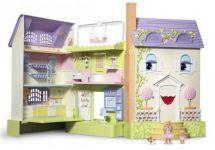 Кукольные домики купить