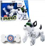 Интерактивные игрушки Животные | Роботы игрушки