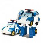 Игрушки Робокар Поли и его друзья Robocar Poli