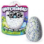 Интерактивная игрушка Hatchimals - Питомец вылупляющийся из яйца Хетчималс