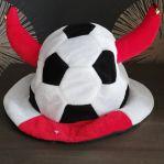 Карнавальные шляпы, парики, маски