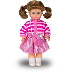 Кукла Инна 19 Весна 43 см В1410/о/С1410/о