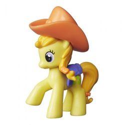 Фигурка пони My Little Pony Яблочная Аллея Джонаголд B2071_jonagold