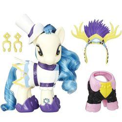 Пони-модница Сапфир Шорс My Little Pony Май Литл Пони B5364/7301
