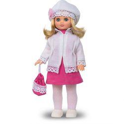 Весна Кукла Лиза 22 говорящая 42 см В369