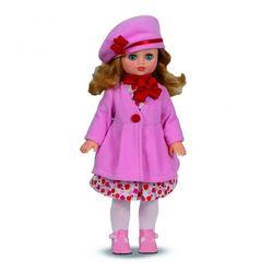 Весна Кукла Лиза 20 говорящая 42см В151