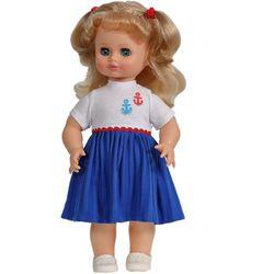Весна Моя любимая кукла Инна 28 умеет разговаривать 43см В1652