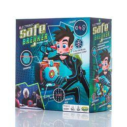 Игра Взломщик сейфов Safe Breaker YL016