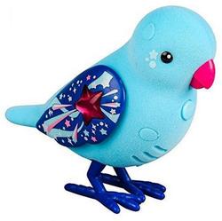 Игрушка интерактивная птичка Little Live Pets Звездный лучик 28232