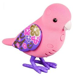 Игрушка интерактивная птичка Little Live Pets Цветочная красавица 28232