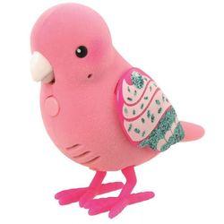 Поющая птичка Little Live Печенька Кейти 28222
