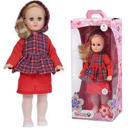 Весна кукла Марта 7 со звуковым устройством В2815
