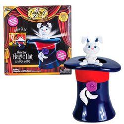 Amazing Zhus Волшебная шляпа и белый кролик 26270