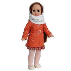 Говорящая кукла Марта 8, 41см  Весна В2830