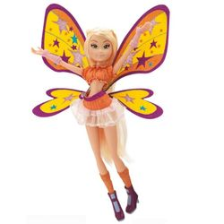 Кукла WINX Беливикс Стелла IW60900C