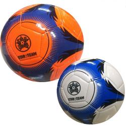 Мяч футбольный IT100923 22 см