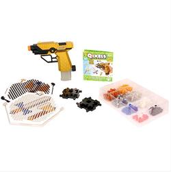 Qixels набор для творчества Квикселс Водяной бластер 87022