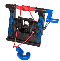 Лебедка Rolly toys rollyPowerwinch 409280