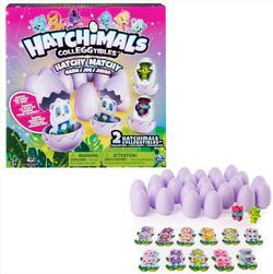 Hatchimals настольная игра для детей от 3-х лет 34602