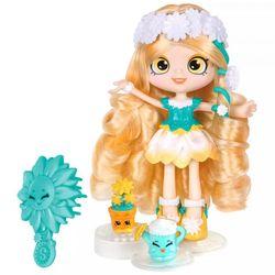 Шопкинс кукла Белая Маргаритка Shopkins 56563/56403
