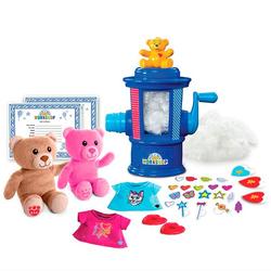 Игровой набор Студия для изготовления мягкой игрушки Build-a-Bear 90303