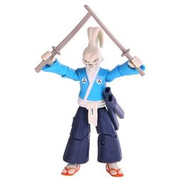 "Фигурка ""Черепашки Ниндзя"" Усаги Samurai 12,5 см 90694"