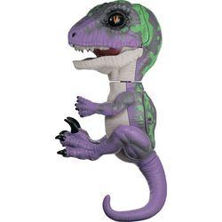 Интерактивный ручной динозавр Fingerlings Untamed Dinosaur - Рейзор 3784