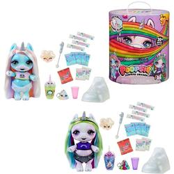 POOPSIE Unicorn Surprise original Единорог Пупси фиолетовый 20 сюрпризов 555988