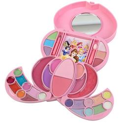 Набор детской косметики Markwins Princess 9716451