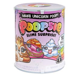 Poopsie Slime Surprise Poop Pack Multicolor Слайм 551461