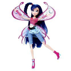 Кукла Winx Беливикс Муза 60900m