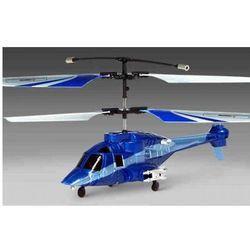 Вертолет с гироскопом GYRO-101 радиоуправляемый