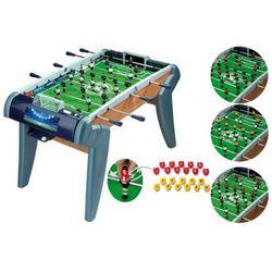 Футбольный стол Лига Чемпионов №1 1/1 140017 Smoby