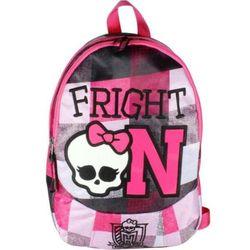 Рюкзак Школа монстров Monster High bag 1303H