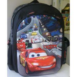 Рюкзак для школьников ортопедический Тачки 47302