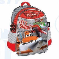 Рюкзак школьный ортопедический Самолеты Planes 47832