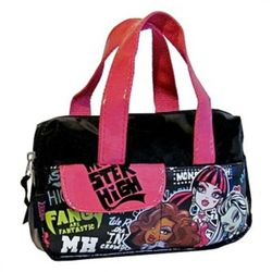 Сумка Школа монстров Monster High bag 1311