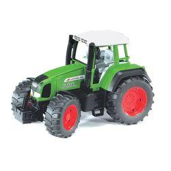 BRUDER02-060 Трактор Fendt Favorit 926 Vario