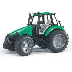 BRUDER Трактор Deutz Agrotron 200 02-070