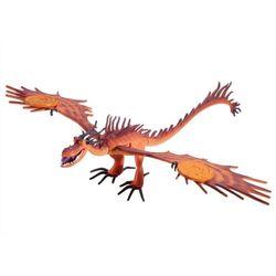 Dragons Дракон  Кривоклык функциональный Hookfang 20057826