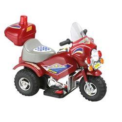Электромобиль мотоцикл Мoto ZP 9886