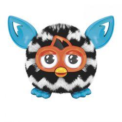 Ферби Ферблинг зигзаг Furby Furbling Creature Zigzag Plush A6100/A6295