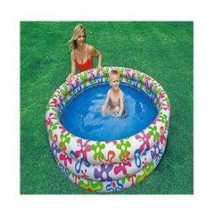 Надувной детский бассейн Intex 56440
