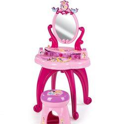 Студия красоты Принцессы Диснея со стульчиком Smoby 24232