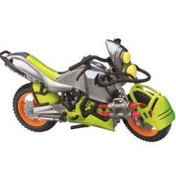 Черепашки Ниндзя Гоночный мотоцикл (без фигурки) 94057