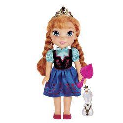 Принцессы Дисней Холодное Сердце Малышка 35 см Disney Princess 310020/2