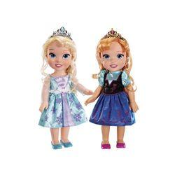 Кукла Принцессы Дисней Холодное Сердце Малышка 26 см в асс. Disney Princess 310330