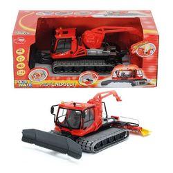 Снегоуборочная машина Дики Dickie 3313438