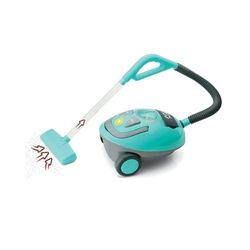 Пылесос игрушечный Keenway 21653