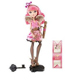 Кукла Эвер Афтер Хай Си Эй Кьюпид Ever After High C.A. Cupid BBD41/BOB09